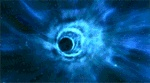 Technologie hvězdných bran v databázi | Stargate Universe, Hvězdná brána SG-1 a Atlantis