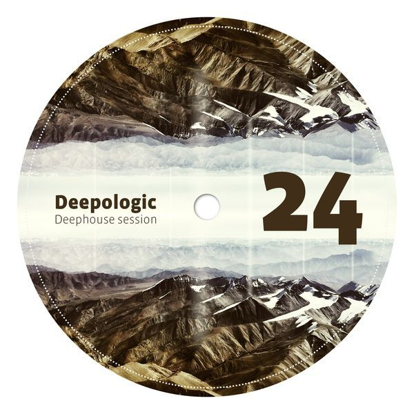 Deephouse Session vol. 24 (21. januar 2018) live from Kotmanová > Lučenec > Banská Bystrica > Slovakia Enjoy :)  cover art - https://www.facebook.com/jkdizajnSK/ more music - https://www.facebook.com/deepologic.official/ www.deepologic.com www.sunbocca.com