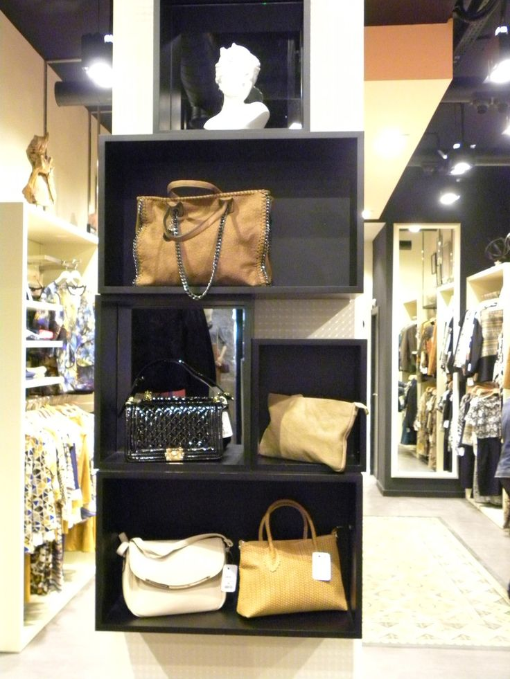 blogger-madrid-curvy-donde.comprar-ropa-para-gordas-festa-festa-moda-los-looks-de-mi-armario-ropa-de-festa-tienda-low-cost-talla-grande-tienda-plus-size-madrid-tienda-tallas-grande-madrid-personal-shopper-madrid-tienda-festa-online-ropa-talla-54