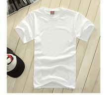 Promotional tshirt white cheap custom t-shirt for world cup brazil 2014  best seller follow this link http://shopingayo.space