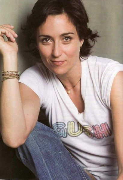 peabody lesbian singles In episode 2×11 she started dating regular character helena peabody,  leigh ostin, the l word last  male love interest after being identified as a lesbian no.