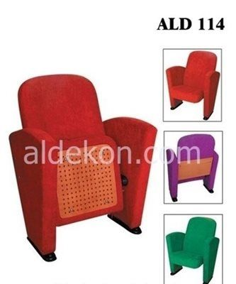 Aldekon,chairs, home theater seating recliner chair, movie theater seat, seating movie, cheap cinema seats, home theatre seats, leather media room chairs, my home theater seats, cinema home seating, theater seat store theater seating, movie theater chair, movie room seats, paladin home theater seating, theatre home seating, home theater seating chair, movie theaters