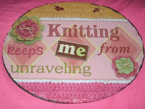 Knitting Unraveling Stitches : 1000+ images about Reasons to Love Knitting on Pinterest Yarns, Knit scarf ...