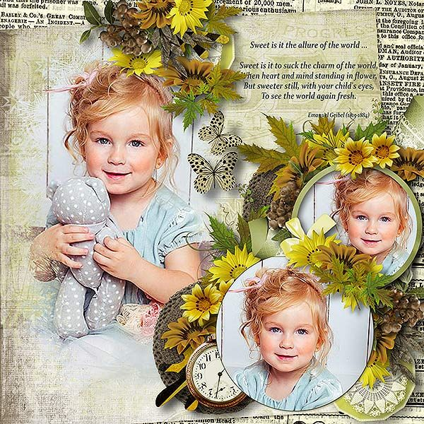 Soft Winter Template with Mask by JM Creations http://digital-crea.fr/shop/jmcreations-c-155_260/soft-winter-template-with-mask-by-jm-creations-p-18648.html?zenid=8db81a99c07b125bd30f23eef10fbd14#.VLOFP3s8r2Q Green Pearl by Collaboration Anastasia Serdyukova Photographys Fotos