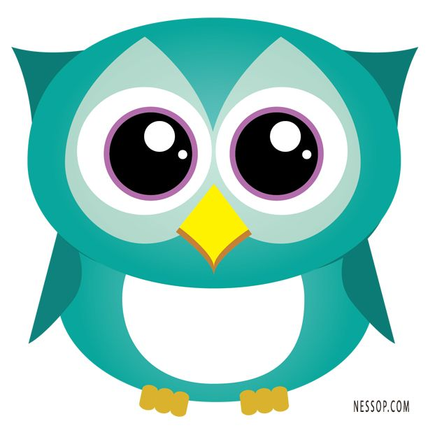 Green Owl game character on Frozen Bubble Kingdom - get it on iTunes and play for FREE #greenowl #greenowlcharacter #greenowlgamecharacter #owlcharacter #owlgamecharacter #gamedesign #graphicdesign #gamedevelopment #gamer #gaming #playfreegames #playfreegame #familygame #kidsgame #cutegame #freegame #download #tackle #bird #animalgame #freeanimal #cutebird  Frozen Bubble Kingdom https://itunes.apple.com/app/id1023357099 Free Bubble Shooter Mobile Game