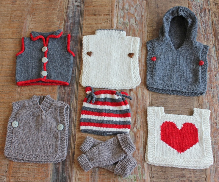 Just Jussi - Baby Basics downloadable file, $15.00 (http://www.justjussi.com/baby-basics/)