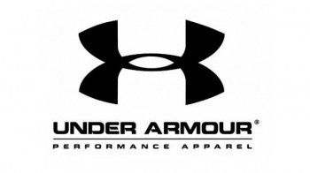 I'm not sure if there's a better athletic performance product out there than Under Armour!