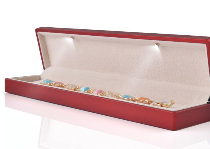 129 best Winnerpak Jewelry Boxes images on Pinterest Jewellery