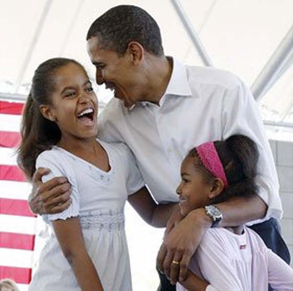 Barack Obama Father - Bing Images
