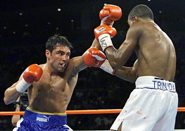 32 best boxing images on Pinterest Legends, Boxer and Boxers - best of boxing blueprint meaning