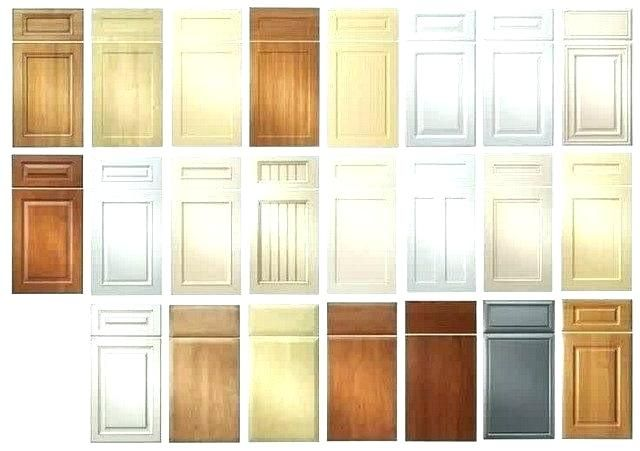 Best Of Cheap Kitchen Doors And Drawer Fronts And Review In 2020 Replacement Kitchen Cabinet Doors Kitchen Cabinet Doors Cheap Kitchen Doors