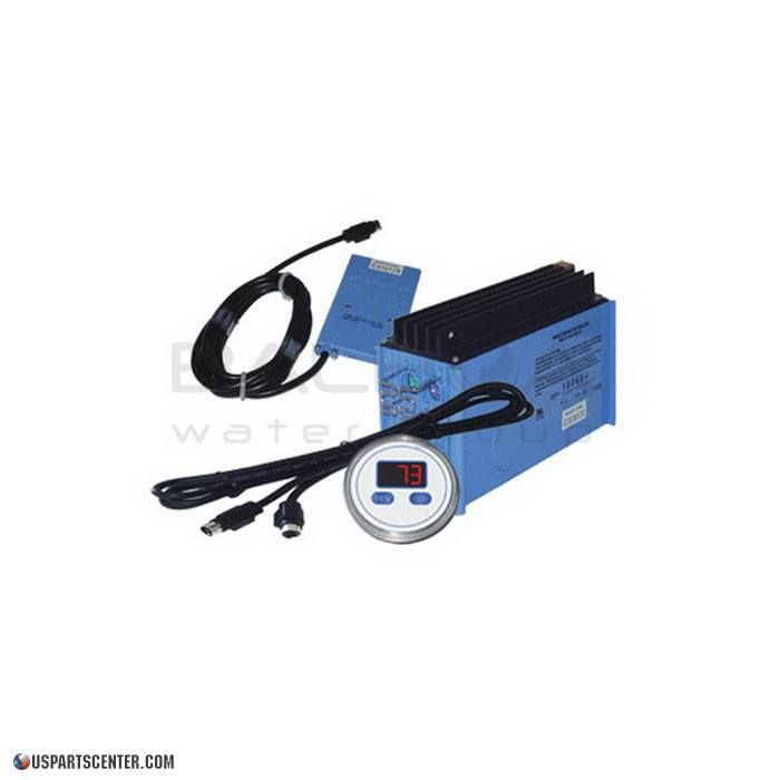 Balboa Electronic Control Variable Speed Kit (99770)