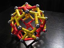 Alt elongated square gyrobicupola.jpg (133 KB)