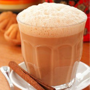 121 best ayurvedic food images on pinterest cooking food chai recipe a wonderfully spiced ayurvedic indian tea west coast ayurveda forumfinder Image collections
