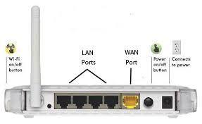 dubai cisco linksys,tplink,dlink router extender technician