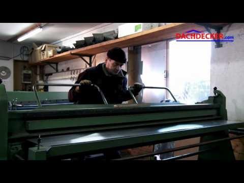 Seit 80 Jahren Ihr Spezialist für Dacharbeiten: Dachdeckerei Mann GmbH, 13359 Berlin, präsentiert von Dachdecker.com