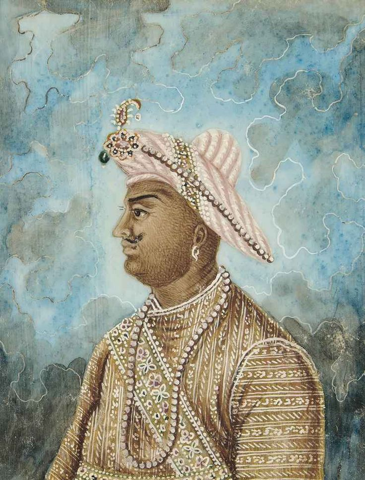 tipu sultan Contemporary accounts of the mysore embassy often remarked on the crowds  that mobbed the delegation wherever it went here, the fashionable parisians.