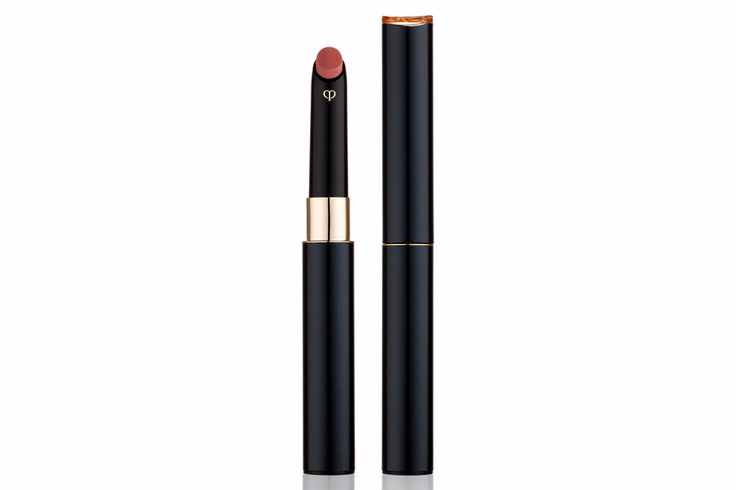 Осенние коллекции макияжа-2015 | Beauty Insider