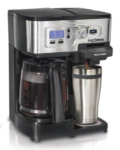 15 best coffee maker images on Pinterest