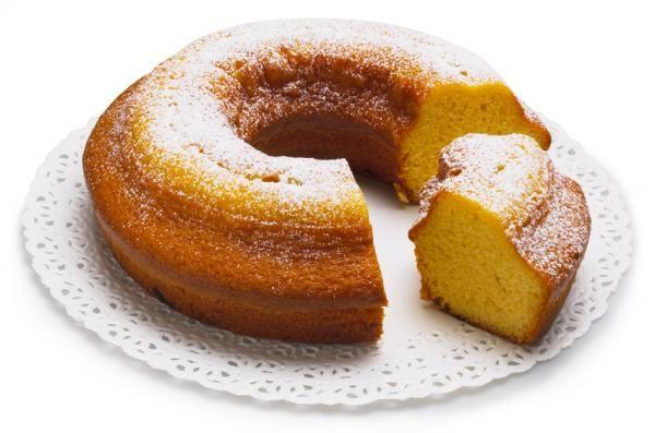 La torta casera económica es el clásico bizcocho de vainilla que a todos nos gusta. Una opción de postre fácil y rápido que puede servirse solo o acompañado con un...