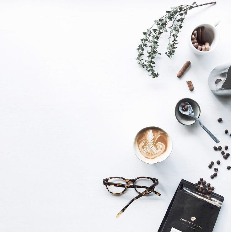 Flat Lay photography ideas | Flatlay photo inspiration | Blog photos