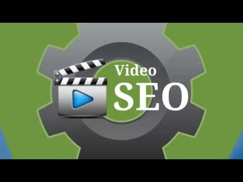 CrowdFunding website, portal promotion,Marketing services advertising Tr...