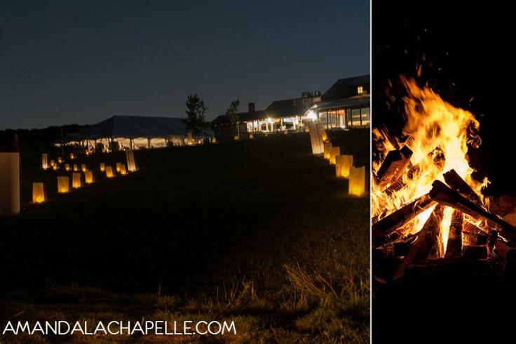 Matt + Laura :: Ravine Winery :: Niagara on the Lake Wedding Photography » Niagara Wedding Photography