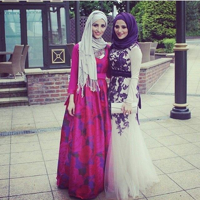 108 Best Hijabi Bride Images On Pinterest Indian Gowns