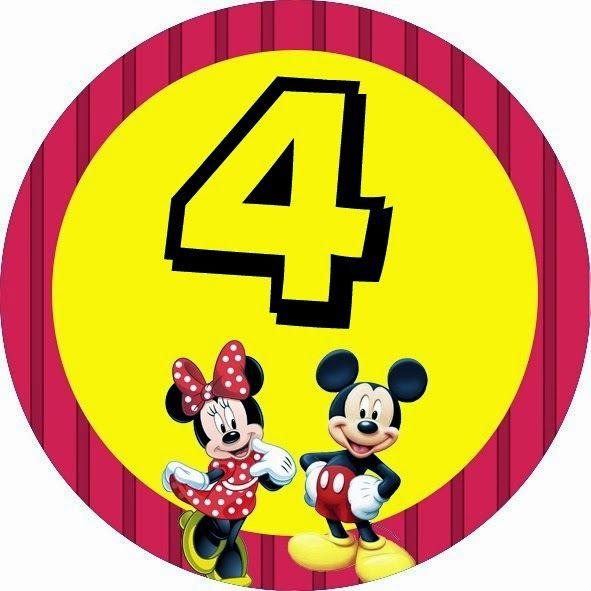 Minnie-and-Mickey-alphabet-alfabeto-minnie-y-mickey-4.jpg (591×591)