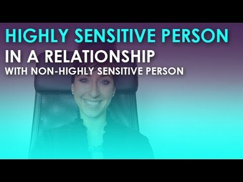 dating an emotionally sensitive man New research shows, men are often more sensitive than women are you dating a strong, sensitive guy here are 6 great things about this type of man.