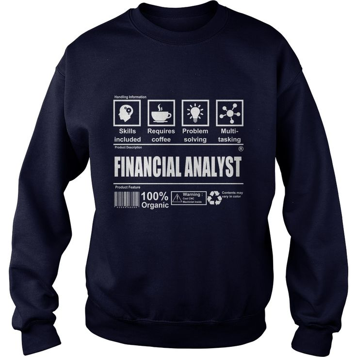 FINANCIAL ANALYST #gift #ideas #Popular #Everything #Videos #Shop #Animals #pets #Architecture #Art #Cars #motorcycles #Celebrities #DIY #crafts #Design #Education #Entertainment #Food #drink #Gardening #Geek #Hair #beauty #Health #fitness #History #Holidays #events #Home decor #Humor #Illustrations #posters #Kids #parenting #Men #Outdoors #Photography #Products #Quotes #Science #nature #Sports #Tattoos #Technology #Travel #Weddings #Women