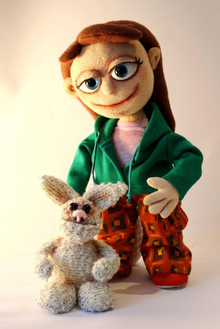 Puppet Notizie