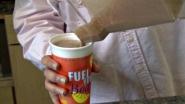 West Des Moines based Fuel Juice Bar provides this week's Secrets Served. Owner, Bomi Mistry shows Megan how to make...