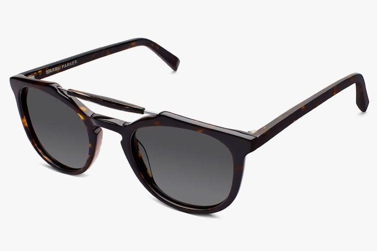 199 best eyewear images on eyewear sunglasses