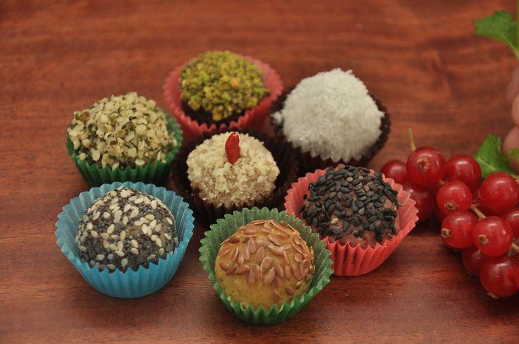 bomboane sanatoase fara gluten, lactoza, indulcitori artificiali, ou sau lactate. perfecte pentru persoanele cu diabet.