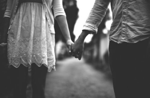 : Hold Hands, Inspiration, Posts, Black White, Couple Photography, Things, Relationships, Engagement, Photography Ideas
