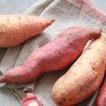 15x de lekkerste zoete aardappel recepten   Eat.Pure.Love