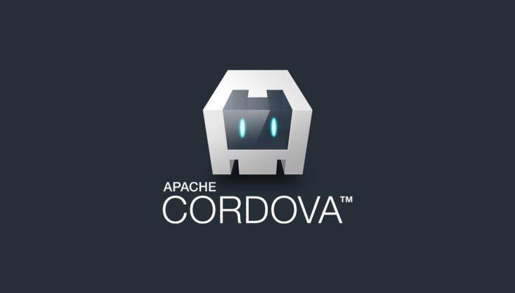 Apache Cordova vulnerabilities - Update your Apps!!