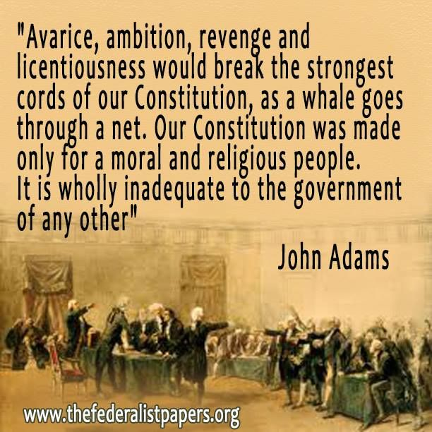 Samuel Adams Quotes On Government: 764 Best #AdlandPro Best Share Images On Pinterest
