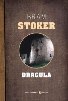 Dracula by Bram Stoker. Get this eBook on #Kobo: http://www.kobobooks.com/ebook/Dracula-Draculas-Guest/book-BzMBGgy8a0yjrerrMzSAuA/page1.html?s=QDhFkCOL8ES50SEcbDMB8Q=2