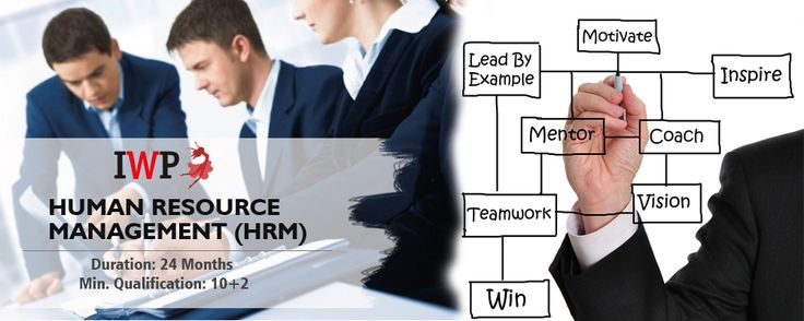 Diploma Course in Human Resource Management (HRM) http://www.iwpindiaonline.com/advertisement-institute.php #HumanResources #HRM #hrd #publicrelations