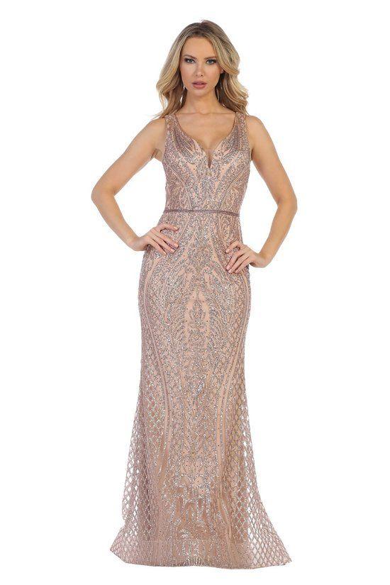 f3a25d786d7 Let s   Prom   Evening    7367 − LAShowroom.com