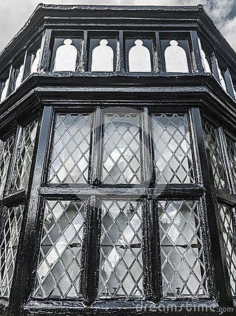 Tudor Windows 239 best medieval/tudor decor images on pinterest | tudor decor