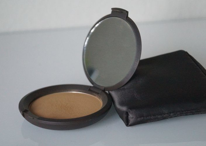 #Becca #Perfect #Skin #Mineral #Powder #Foundation #review #price and details on the blog