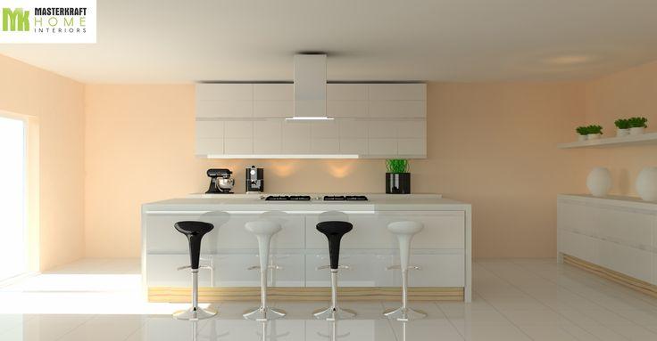 Design 3 using Blum components