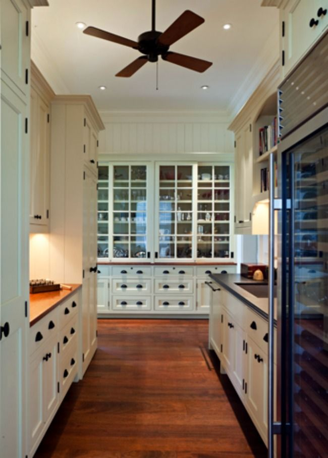 474 Best :: BUTLERu0027S PANTRY :: Images On Pinterest | Butler Pantry, Kitchen  Ideas And Kitchen Pantries