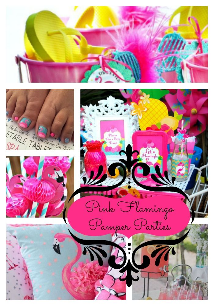 Best Kids Party Ideas London Images On Pinterest Kid Parties - Childrens birthday party ideas in london