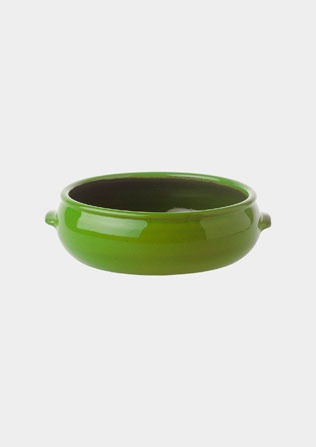FRENCH COOKWARE - CAZUELA | TOAST