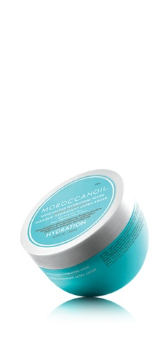 Weightless Hydrating Mask | Moroccanoil