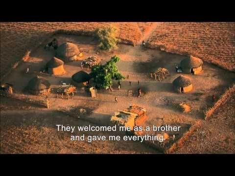 Yann Arthus-Bertrand présente 7 milliards d'Autres [7 bilhões de Outros - 7 Billion Others]